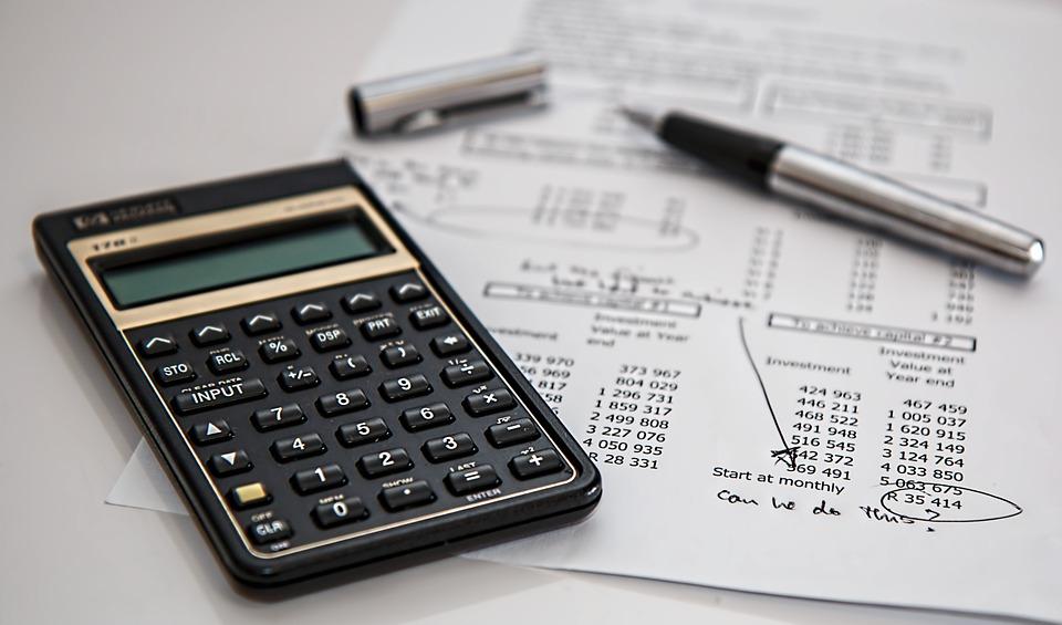 comptabilite micro entreprise mman freelance