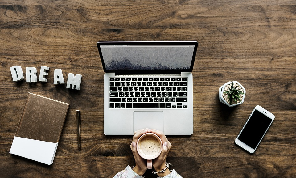 définir objectif blog professionnel maman freelance