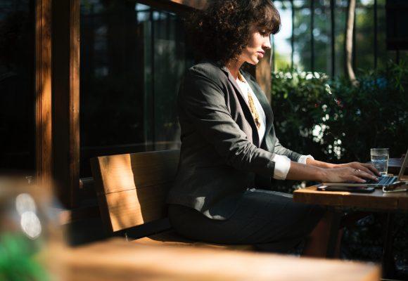 5 raisons de créer sa micro-entreprise