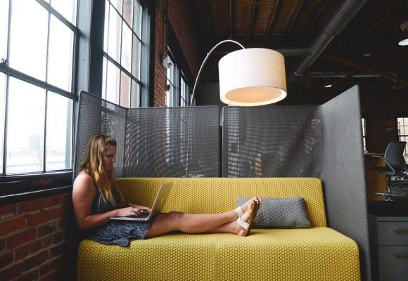 5 signes qui montrent que tu as recruté le mauvais freelance