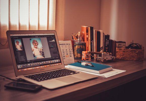10 avantages à travailler avec un freelance