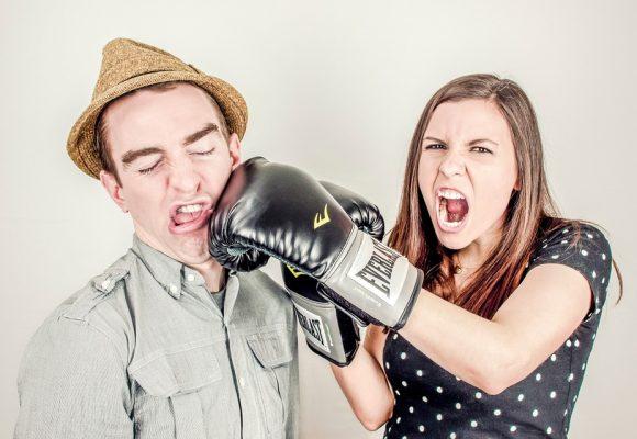 Comment gérer un conflit avec un client ?