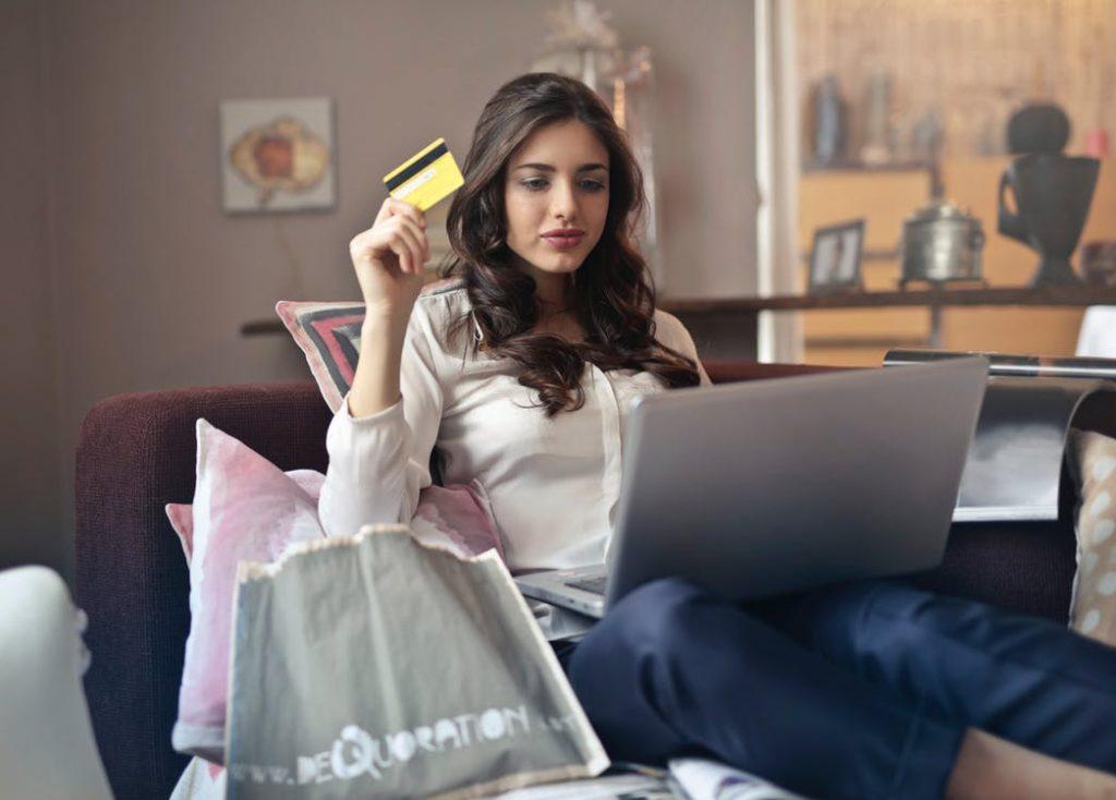 comment creer un blog professionnel maman entrepreneuse maman freelance