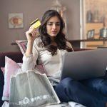 Comment créer un blog professionnel en 7 étapes