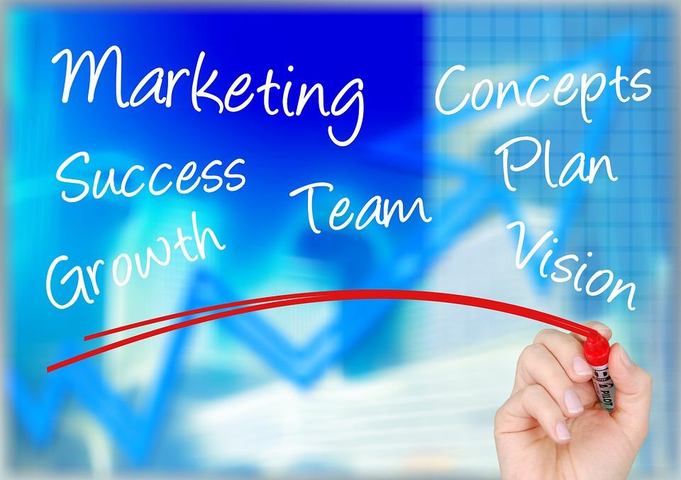 Quelle est ta super idée de business ?