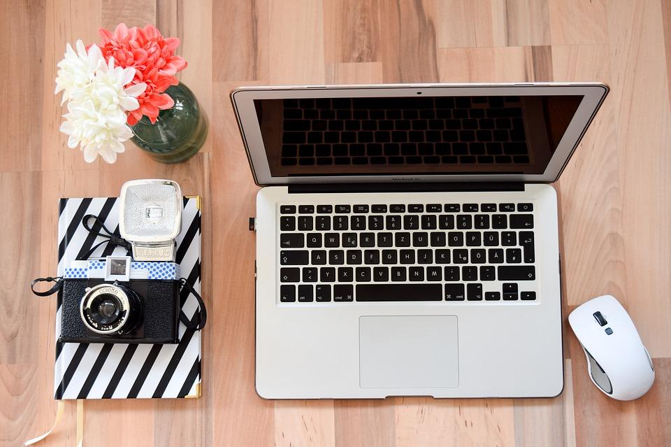13 plateformes pour trouver des clients en freelance