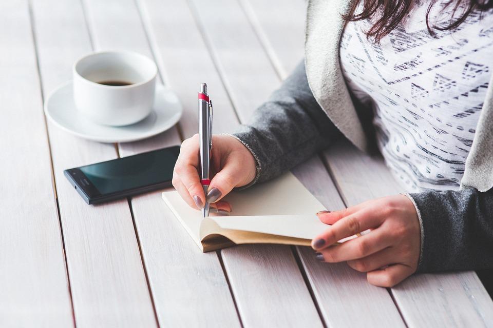 4 bonnes raisons de faire un business plan quand on crée sa micro-entreprise