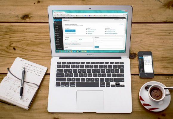 WordPress : comment résoudre les conflits entre plugins ?