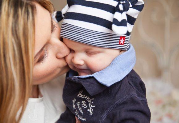 7 difficultés qu'une maman entrepreneuse rencontre