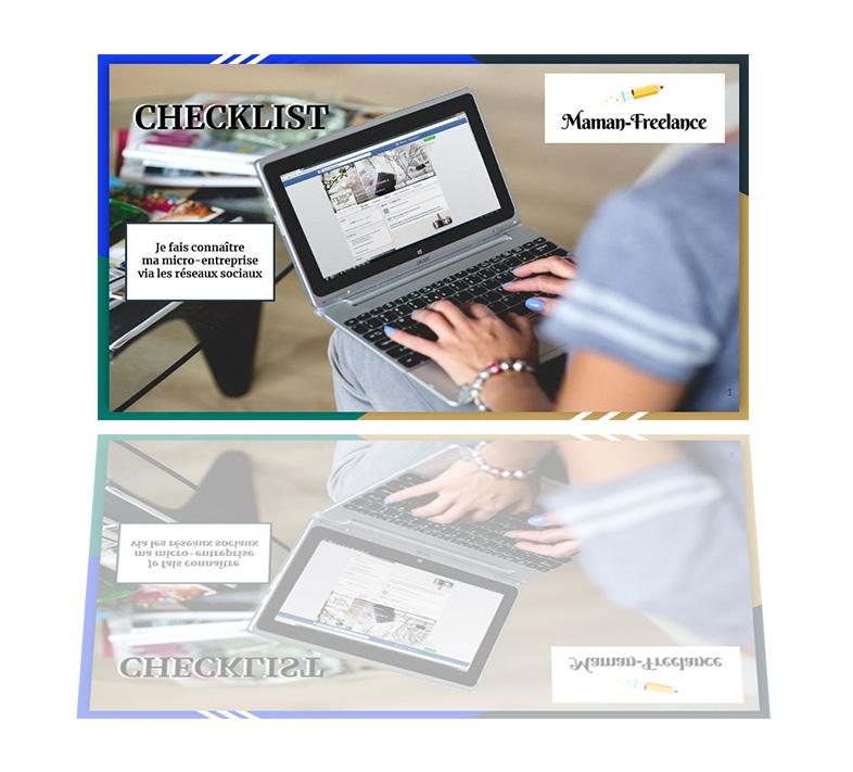 checklist-je-fais-connaitre-ma-micro-entreprise-via-les-reseaux-sociaux-maman-freelance