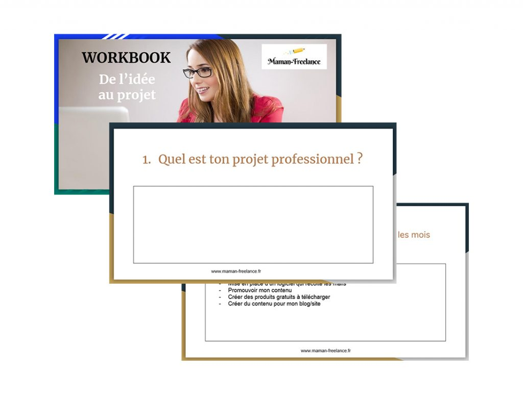 workbook-de-l-idee-au-projet---maman-freelance