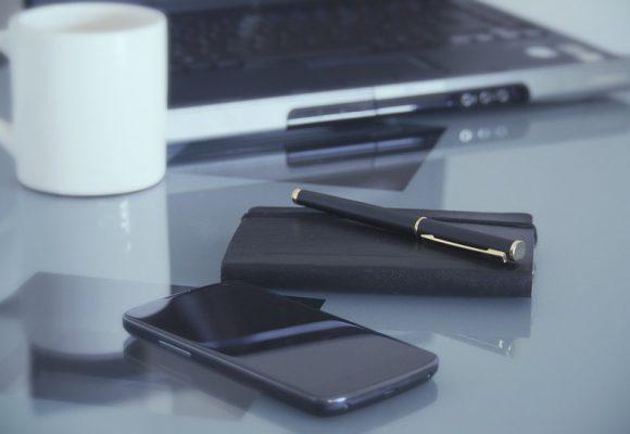 5 raisons pour lesquelles devenir entrepreneur