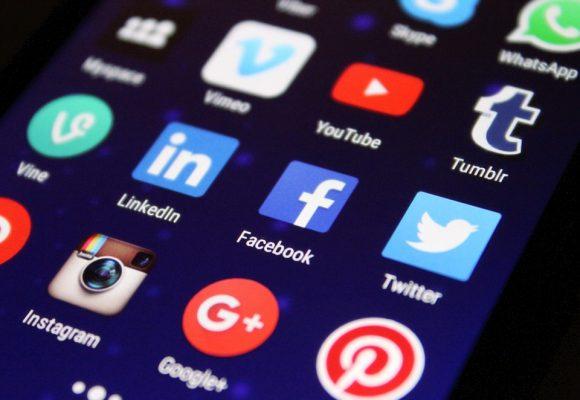 Planifier ses réseaux sociaux