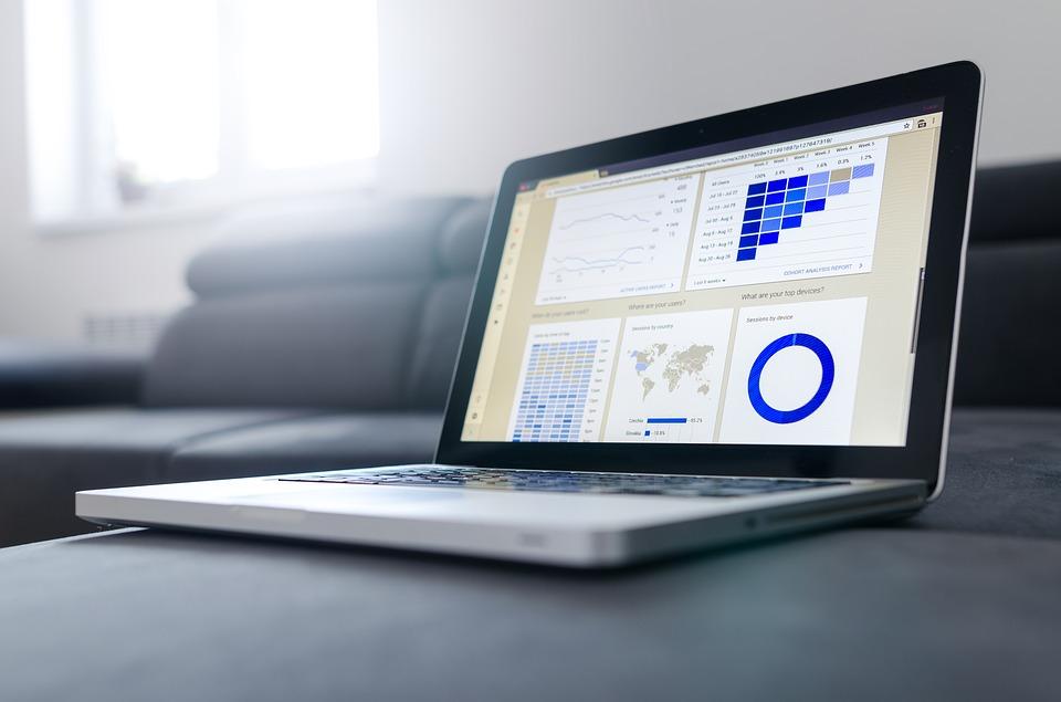 5 outils pour tester la performance de son site