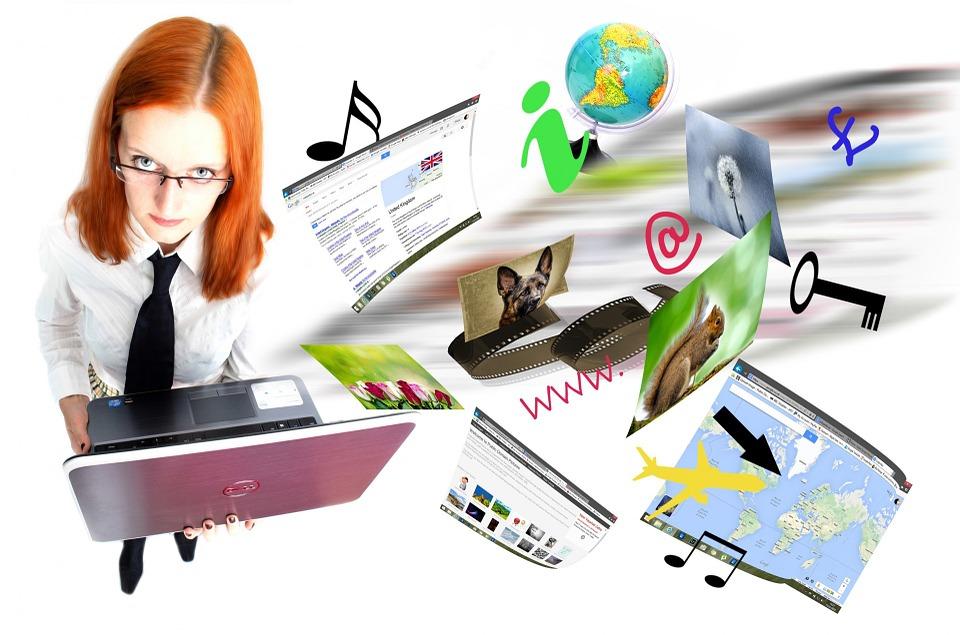 6 astuces pour promouvoir ton nouveau site web