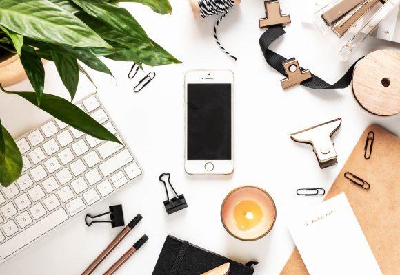 10 types d'articles que tout blog devrait avoir