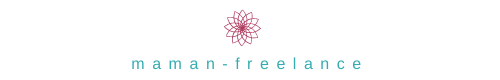 Maman-Freelance
