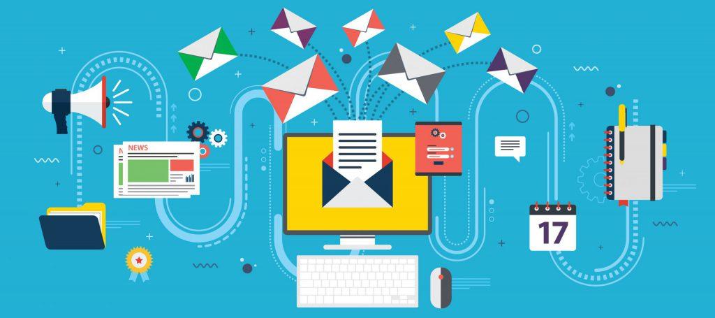 Accroitre le taux de conversion d'email…