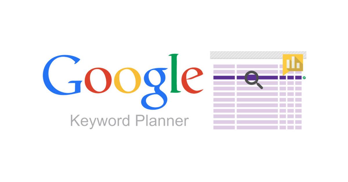 Campagne Google Ads avantageuse ?